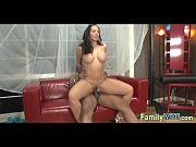 White daughter black stepdad 098