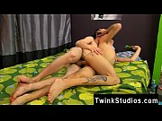 Twink video Kenny Monroe has the sweetest candy, and the sweetest