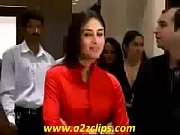 Edited Saif Ali Khan Kissing Kareena Kapoor » Video Clip » eMast