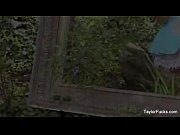 pretty pornstar taylor vixen gets naughty in wonderland-freefuckcamz.com