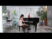 Teenie tiny girl fucked silly Tia Cyrus_1 91