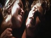 Julianna Guill's Topless Sex Scene From Friday the 13th view on xvideos.com tube online.
