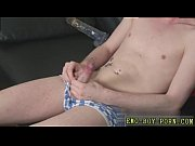 Ladyboy emo cock gay Sean Taylor comes back this week with a gorgeous