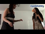 katie m abdl ab mommy diapers you diaper punishment