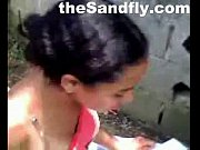 Thesandfly amateur orgasms everywhere