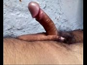 Indian desi land penis