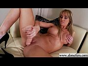 Sex Scene With Amateur Girl (angela sommers) Using Things To Get Orgasm mov-05
