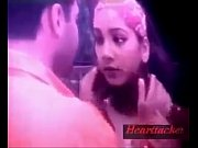 Bangla Hot Gorom Masala Song