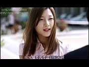 KOREAN ADULT MOVIE - Mother&#039_s Friend [CHINESE SUBTITLES]