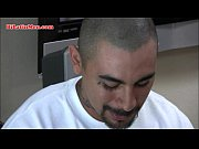Latino Cholo Stroking His Chorizo view on xvideos.com tube online.