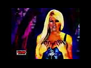 wwe diva kelly kelly _ new video juicy.