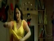 youtube - hot ankitha undress and nude bath scene.avi