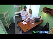 FakeHospital Hot nurse...