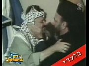 arab presidents gay