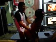 Erotik filmer royal thai massage