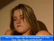 Cute TeenGirl Fucked By Her Father In The Ass