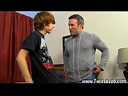 Twinks XXX Neither Kyler Moss nor Brock Landon have plans for the