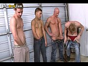 gay deepthroating orgyt-boys-01_bearsonly_5_part1
