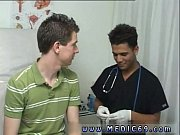 Young gay boy cum in a doctors office and czech medical gay He told