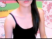 filipina cam girl - beautiful fresh.