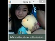 camfrog indonesia_Renadije Part 2.2