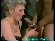 horny aunt fucks young black guy while niece.