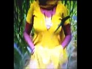 2013 New Punjabi Bhabhi Show Outdoor