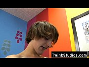 hot twink scene athan stratus is bored with.