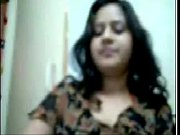 Indian woman on webcam - Random-porn.com