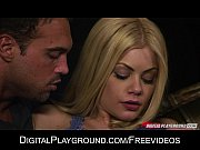 busty blonde gf riley steele loves being fucked hard