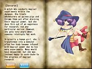 Let&#039_s Play Desire Dungeon part 4