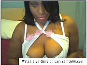 Busty Cam Girl Free Webcam Porn Video
