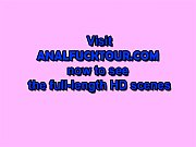Analfucktour-8min-15-06-2016-chocolate-vanilla-cum-eaters-vol1-03-AnFT