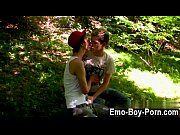 twink movie of making out leads to a.