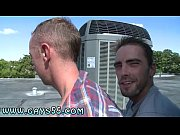sex video boys israeli young age and group.