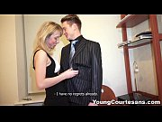 Young Courtesans - Fucked xvideos for cash tube8 and youporn for teen porn