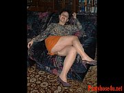 Wife in Pantyhose In Pantyhose Porn Video 41-Pantyhose4u.net
