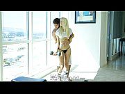 passion-hd - sierra nevadah gives her man a.