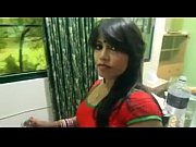 bangladeshi hot wife..