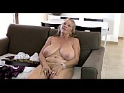 000000000000000 64yr old Hairy Busty Granny Isabel Shows All Her Stuff, 85 yers old granny sexyi video songlugu village sex recording dance 3gp videos download my porn wap Video Screenshot Preview