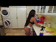 hot thick latina maid priya price