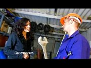 Lou Charmelle dans tous ses états Jordan TAG hairy,mechanic,brunette,tattoo,doggy,style,condom,offic view on xvideos.com tube online.