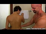 twink movie they&#039_re not interested in any penny.