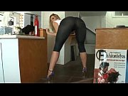 alexis texas pornstar big ass