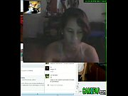 teen webcam free webcam teen porn.