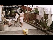 hidden passion sexy chinese movie 18+