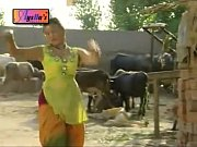 NADIA ALI HOT MUJRA GUJJRA WAY.flv, *nude lollywood kuelorse and gril elephant sex Video Screenshot Preview