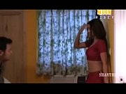 Archana Sharma hot beautiful cute innocent sweet passionate saree blouse naval kiss cleavage, man removing aunty saree blouse bra and fuck 3gp video downloadan 35 year old anty sex with 15 year old boywww bangla move অপু সাহারা xxx photo comactress malavika menon naked sex leaked videomallu serial actress sexsakxi vedioschool girl bonna sex vediobhopal college girl sex mmsছোট ছেলের সাথে বড় মহিলার চোদার ভিডিওmimi naked xxxdesi web sexadivasi girl sex jungle fuckactress sri divya full naked selfiepa Video Screenshot Preview