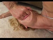 Skinny blonde in extreme gangbang view on xvideos.com tube online.