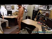 Free gay man sex movietures Straight guy goes gay for cash he needs